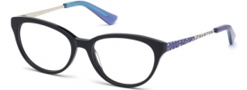 Guess GU 9185 Prescription Glasses
