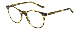 Hackett 148 BESPOKE Prescription Glasses
