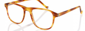 Hackett 202 BESPOKE Prescription Glasses