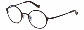 Hackett 212 BESPOKE Prescription Glasses