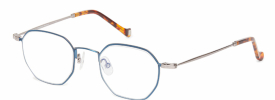 Hackett 245 BESPOKE Prescription Glasses