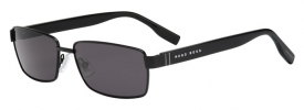 Hugo Boss BOSS 0475/S Sunglasses