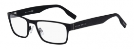 Hugo Boss BOSS 0511N Prescription Glasses