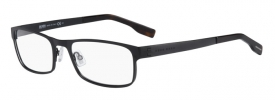 Hugo Boss BOSS 0516 Prescription Glasses