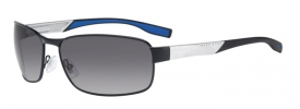 Hugo Boss BOSS 0569/PS Sunglasses
