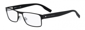 Hugo Boss BOSS 0601N Prescription Glasses