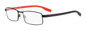 Hugo Boss BOSS 0609N Prescription Glasses