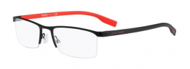 Hugo Boss BOSS 0610N Prescription Glasses