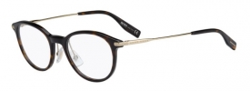 Hugo Boss BOSS 0626N Prescription Glasses
