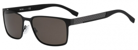 Hugo Boss BOSS 0638/S Sunglasses