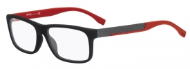 Hugo Boss BOSS 0643 Prescription Glasses