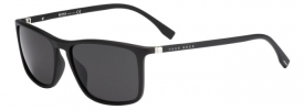 Hugo Boss BOSS 0665/NS Sunglasses