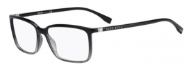 Hugo Boss BOSS 0679N Prescription Glasses