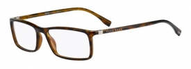 Hugo Boss BOSS 0680N Prescription Glasses