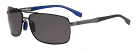 Hugo Boss BOSS 0697/PS Sunglasses