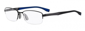 Hugo Boss BOSS 0709 Prescription Glasses