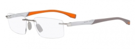 Hugo Boss BOSS 0710 Prescription Glasses