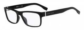 Hugo Boss BOSS 0729 Prescription Glasses