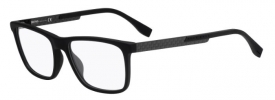 Hugo Boss BOSS 0733 Prescription Glasses