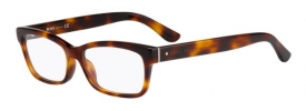 Hugo Boss BOSS 0745 Prescription Glasses