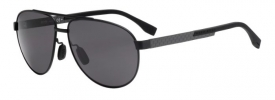 Hugo Boss BOSS 0752/FS Sunglasses