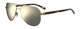 Hugo Boss BOSS 0761/S Sunglasses