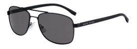 Hugo Boss BOSS 0762/S Sunglasses