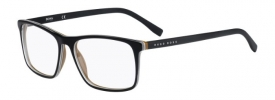 Hugo Boss BOSS 0764 Prescription Glasses