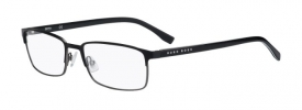 Hugo Boss BOSS 0766 Prescription Glasses