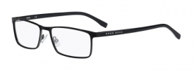 Hugo Boss BOSS 0767 Prescription Glasses