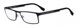 Hugo Boss BOSS 0775 Prescription Glasses