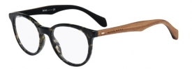 Hugo Boss BOSS 0778 Prescription Glasses