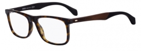Hugo Boss BOSS 0779 Prescription Glasses