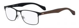 Hugo Boss BOSS 0780 Prescription Glasses