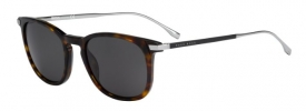 Hugo Boss BOSS 0783/S Sunglasses