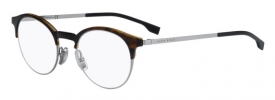 Hugo Boss BOSS 0785 Prescription Glasses