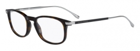 Hugo Boss BOSS 0786 Prescription Glasses