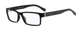 Hugo Boss BOSS 0797N Prescription Glasses