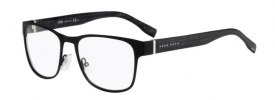 Hugo Boss BOSS 0798N Prescription Glasses