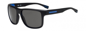 Hugo Boss BOSS 0799/S Sunglasses