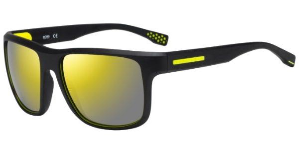 299a085f41225 Hugo Boss BOSS 0799 S Sunglasses