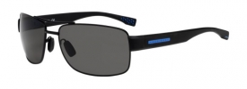 Hugo Boss BOSS 0801/S Sunglasses