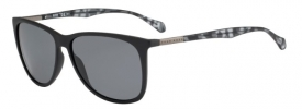 Hugo Boss BOSS 0823/S Sunglasses