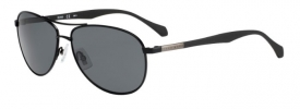 Hugo Boss BOSS 0824/S Sunglasses