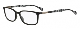 Hugo Boss BOSS 0827 Prescription Glasses