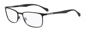 Hugo Boss BOSS 0828 Prescription Glasses