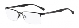 Hugo Boss BOSS 0829 Prescription Glasses