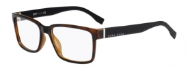 Hugo Boss BOSS 0831 Prescription Glasses