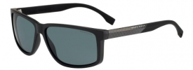 Hugo Boss BOSS 0833/S Sunglasses