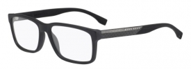 Hugo Boss BOSS 0836 Prescription Glasses